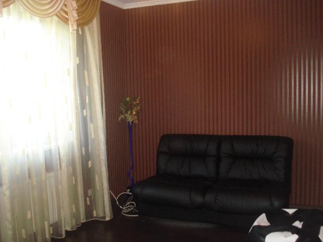 Продается 4-комнатная квартира на ул. Леонова — 65 000 у.е. (фото №8)