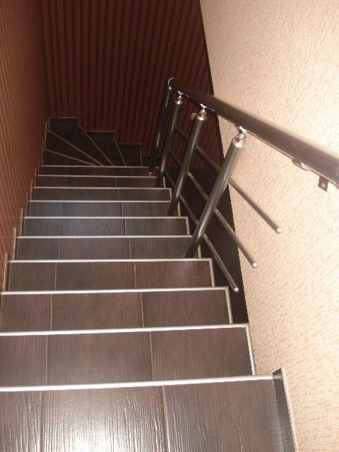 Продается 4-комнатная квартира на ул. Леонова — 65 000 у.е. (фото №9)