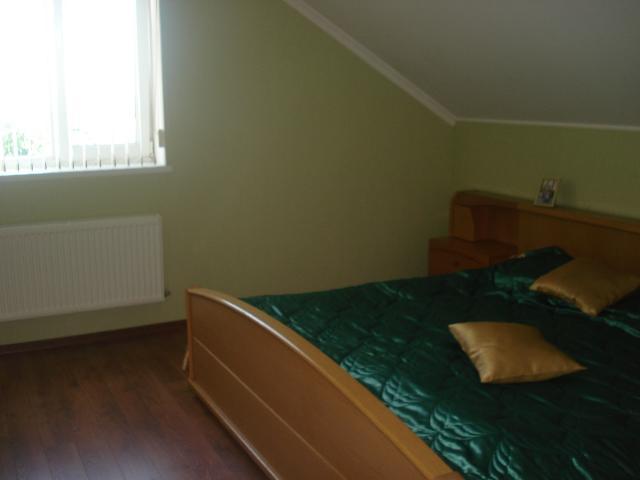 Продается 4-комнатная квартира на ул. Леонова — 65 000 у.е. (фото №10)