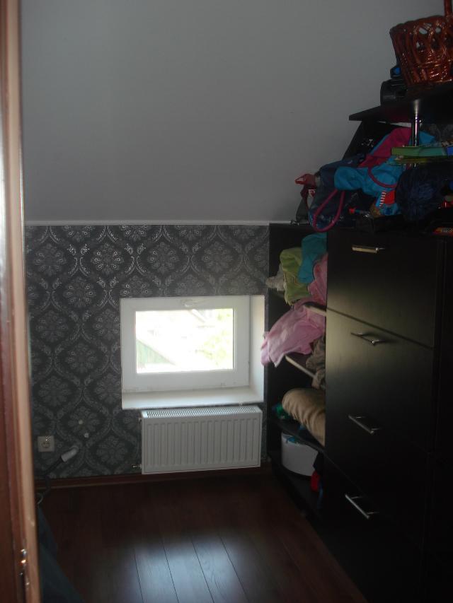 Продается 4-комнатная квартира на ул. Леонова — 65 000 у.е. (фото №11)