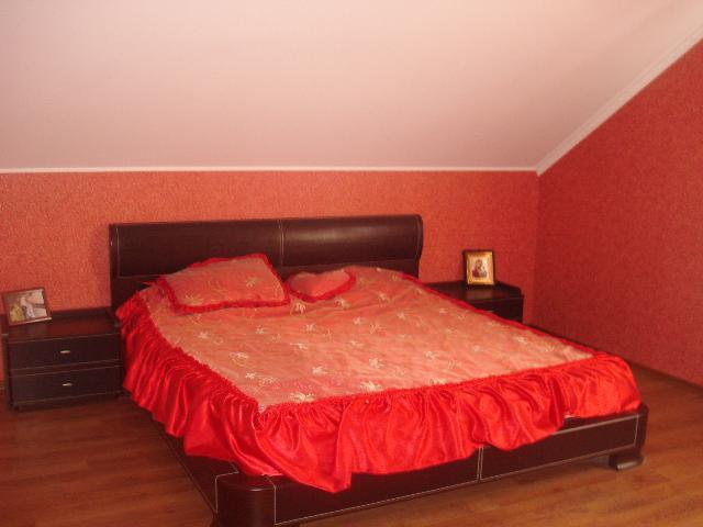 Продается 4-комнатная квартира на ул. Леонова — 65 000 у.е. (фото №12)