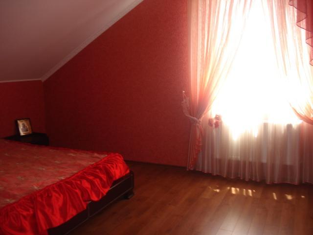 Продается 4-комнатная квартира на ул. Леонова — 65 000 у.е. (фото №13)