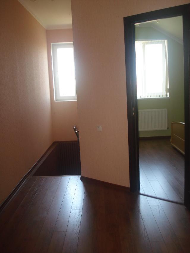 Продается 4-комнатная квартира на ул. Леонова — 65 000 у.е. (фото №14)