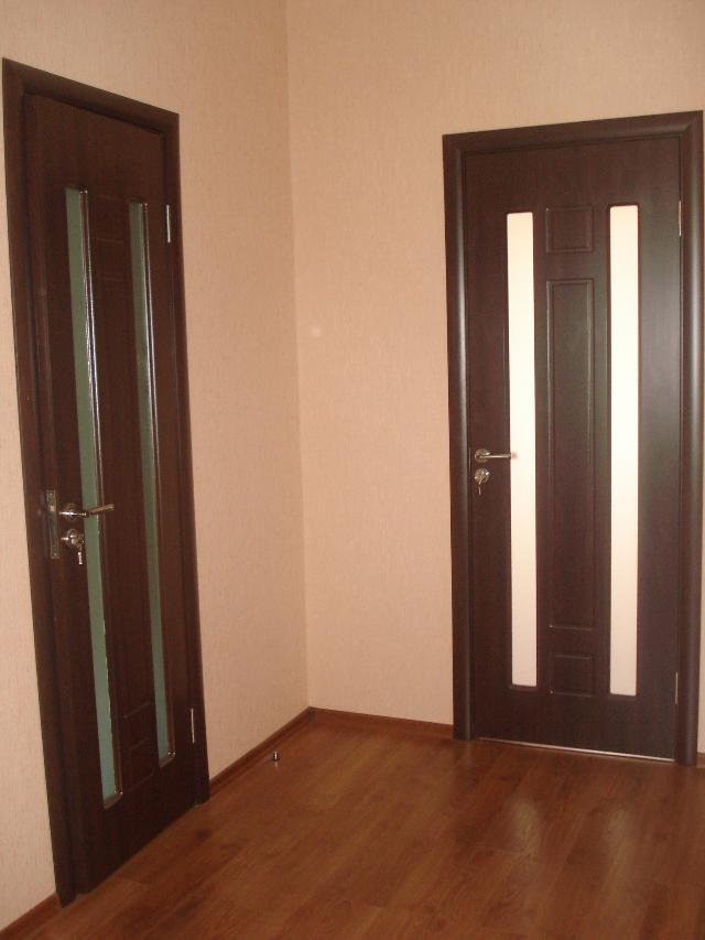 Продается 4-комнатная квартира на ул. Леонова — 65 000 у.е. (фото №15)