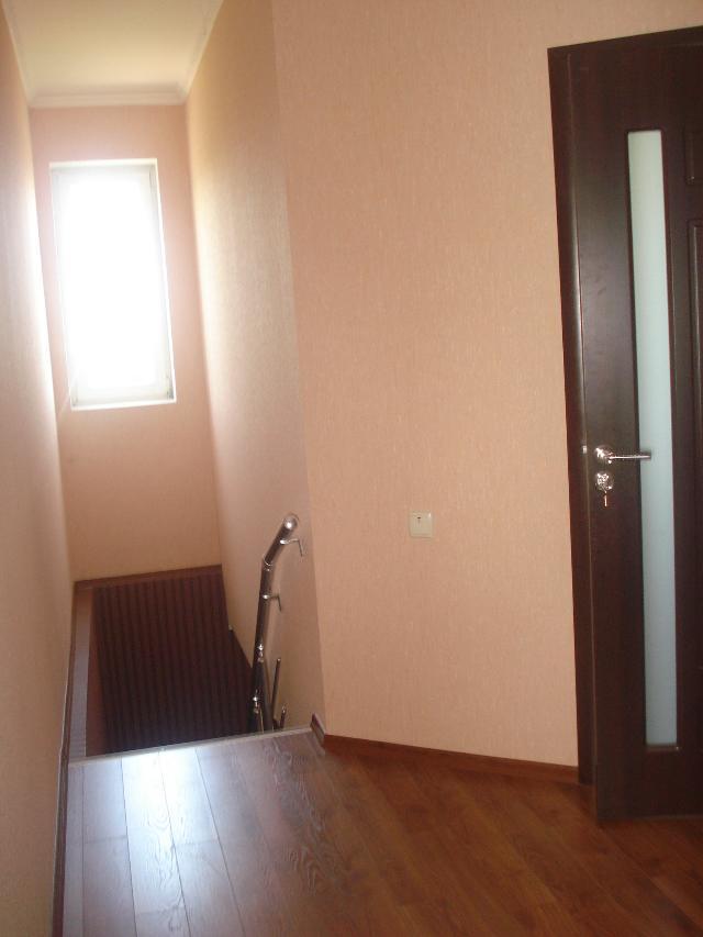 Продается 4-комнатная квартира на ул. Леонова — 65 000 у.е. (фото №16)