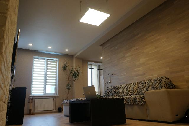 Продается 2-комнатная квартира на ул. Испанский Пер. — 100 000 у.е.