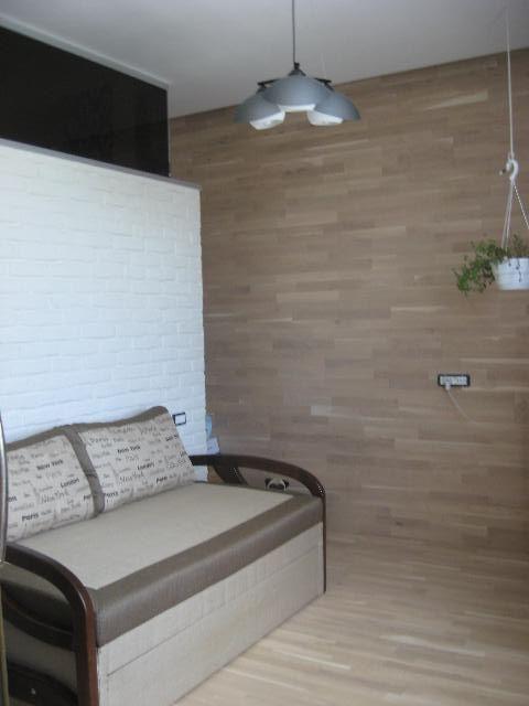 Продается 2-комнатная квартира на ул. Испанский Пер. — 100 000 у.е. (фото №2)