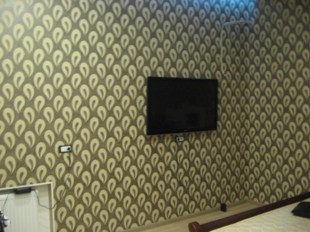 Продается 2-комнатная квартира на ул. Испанский Пер. — 100 000 у.е. (фото №3)