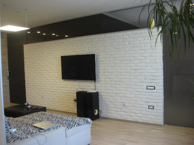 Продается 2-комнатная квартира на ул. Испанский Пер. — 100 000 у.е. (фото №4)