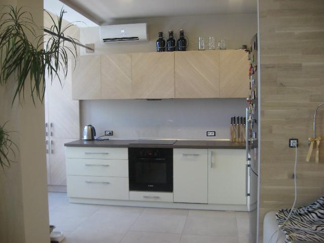 Продается 2-комнатная квартира на ул. Испанский Пер. — 100 000 у.е. (фото №5)