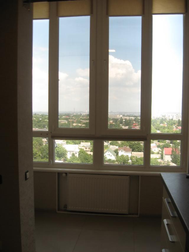 Продается 2-комнатная квартира на ул. Испанский Пер. — 100 000 у.е. (фото №8)