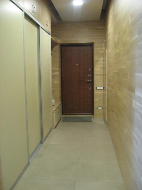 Продается 2-комнатная квартира на ул. Испанский Пер. — 100 000 у.е. (фото №9)