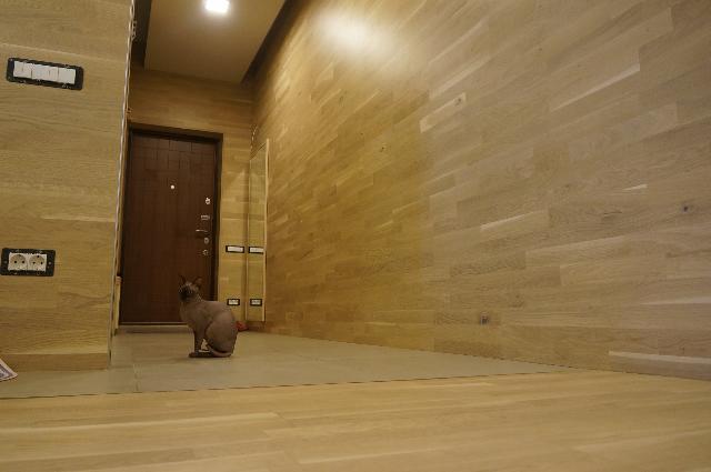 Продается 2-комнатная квартира на ул. Испанский Пер. — 100 000 у.е. (фото №10)