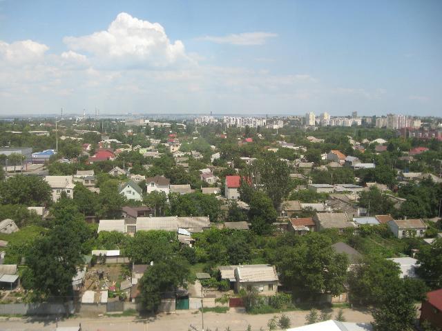 Продается 2-комнатная квартира на ул. Испанский Пер. — 100 000 у.е. (фото №11)