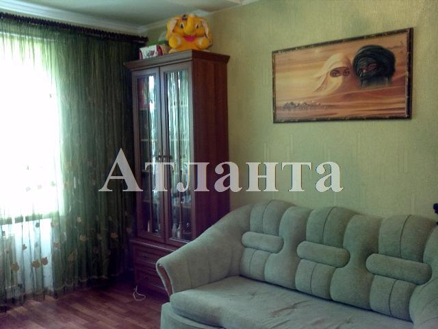 Продается 2-комнатная квартира на ул. Тепличная — 16 500 у.е. (фото №2)