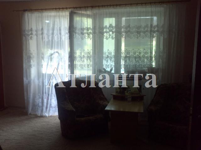 Продается 2-комнатная квартира на ул. Тепличная — 16 500 у.е. (фото №3)