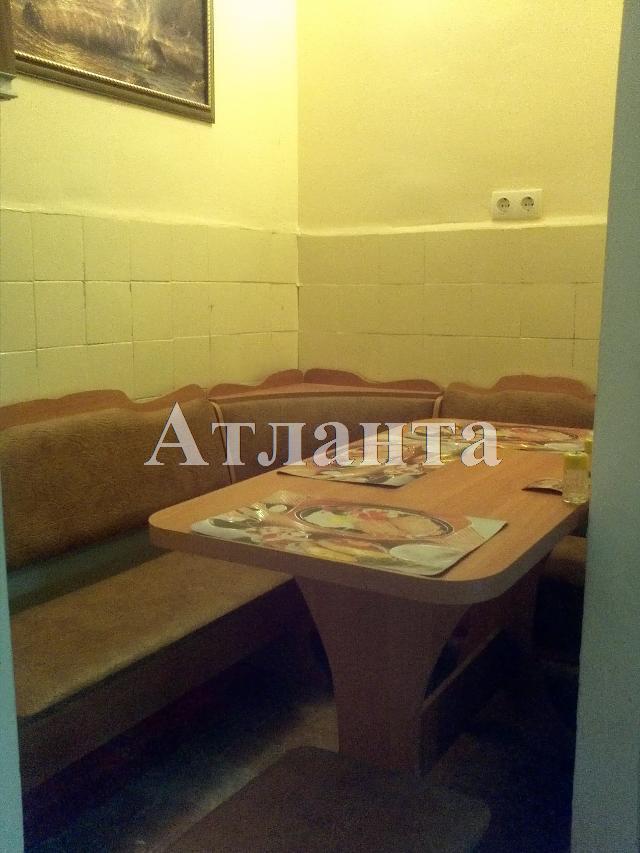 Продается 2-комнатная квартира на ул. Тепличная — 16 500 у.е. (фото №6)