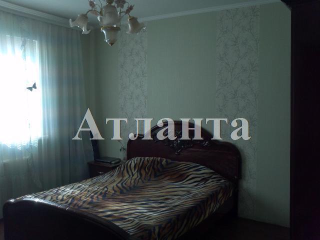 Продается Многоуровневая квартира на ул. Магистральная — 60 000 у.е.