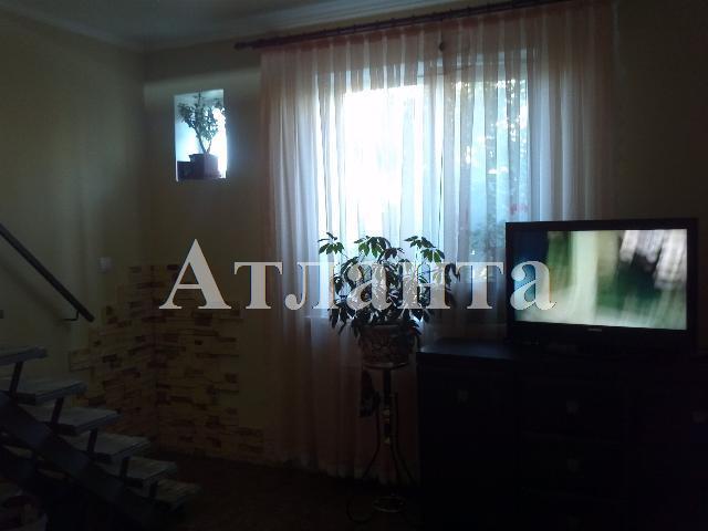 Продается Многоуровневая квартира на ул. Магистральная — 60 000 у.е. (фото №2)