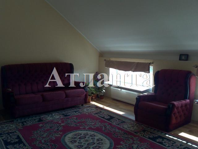Продается Многоуровневая квартира на ул. Магистральная — 60 000 у.е. (фото №3)