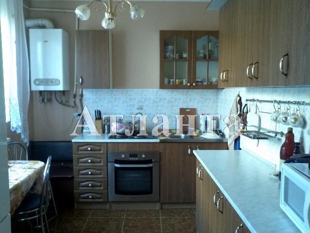Продается Многоуровневая квартира на ул. Магистральная — 60 000 у.е. (фото №5)