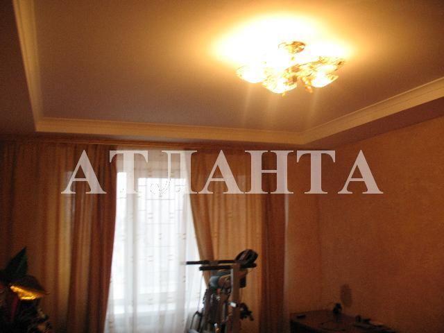 Продается 1-комнатная квартира на ул. Тираспольское Шоссе — 30 000 у.е.