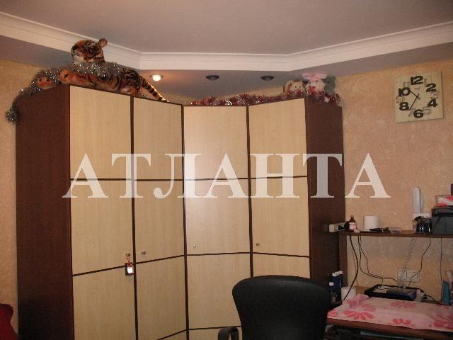 Продается 1-комнатная квартира на ул. Тираспольское Шоссе — 30 000 у.е. (фото №2)