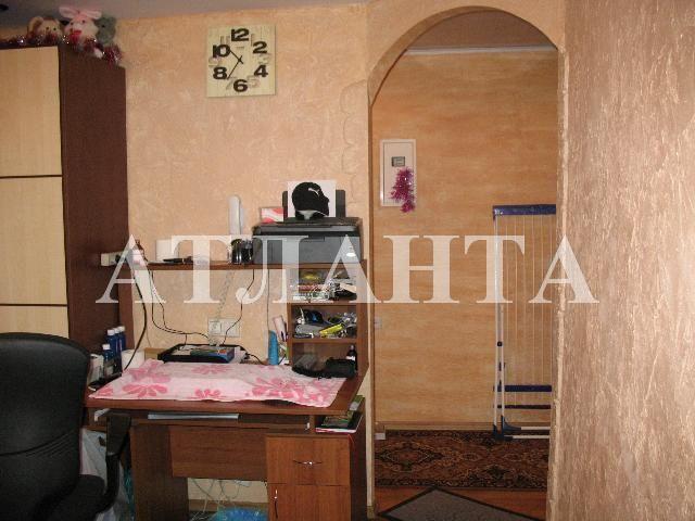Продается 1-комнатная квартира на ул. Тираспольское Шоссе — 30 000 у.е. (фото №3)