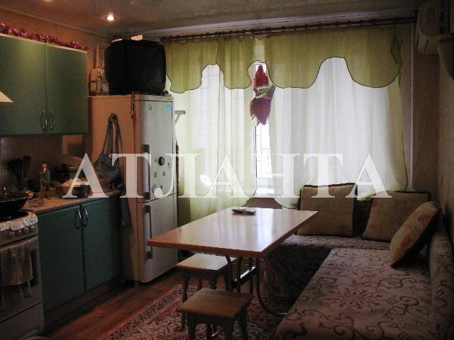 Продается 1-комнатная квартира на ул. Тираспольское Шоссе — 30 000 у.е. (фото №4)