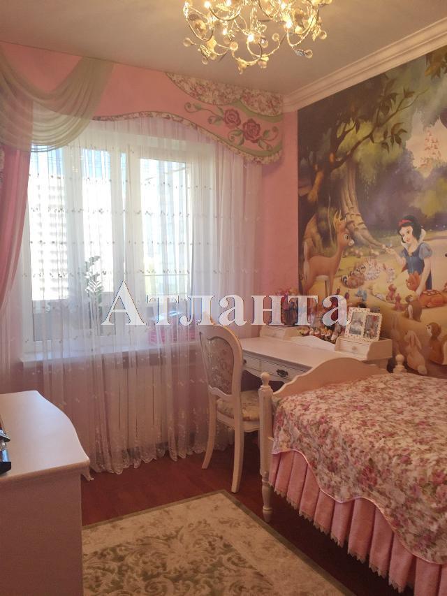 Продается 5-комнатная квартира на ул. Балковская — 90 000 у.е. (фото №5)