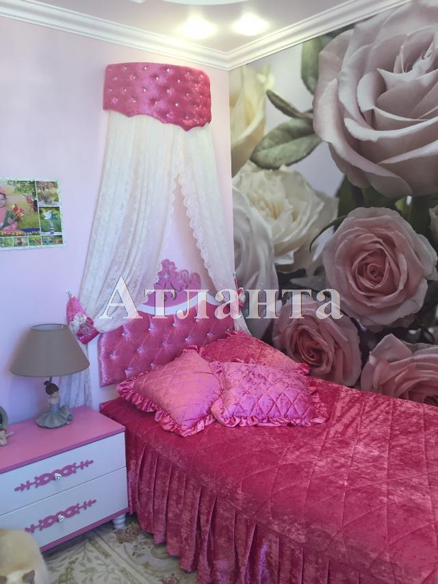 Продается 5-комнатная квартира на ул. Балковская — 90 000 у.е. (фото №7)