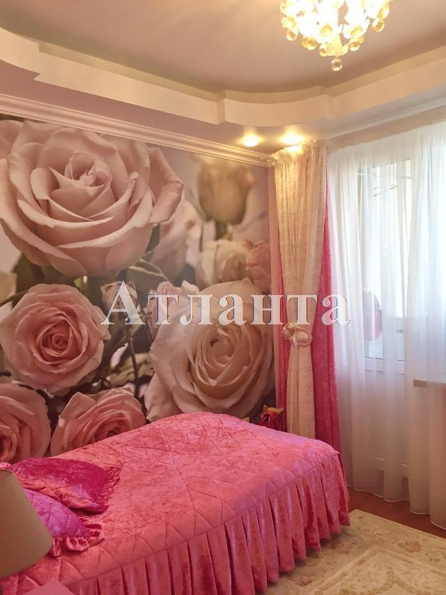 Продается 5-комнатная квартира на ул. Балковская — 90 000 у.е. (фото №8)