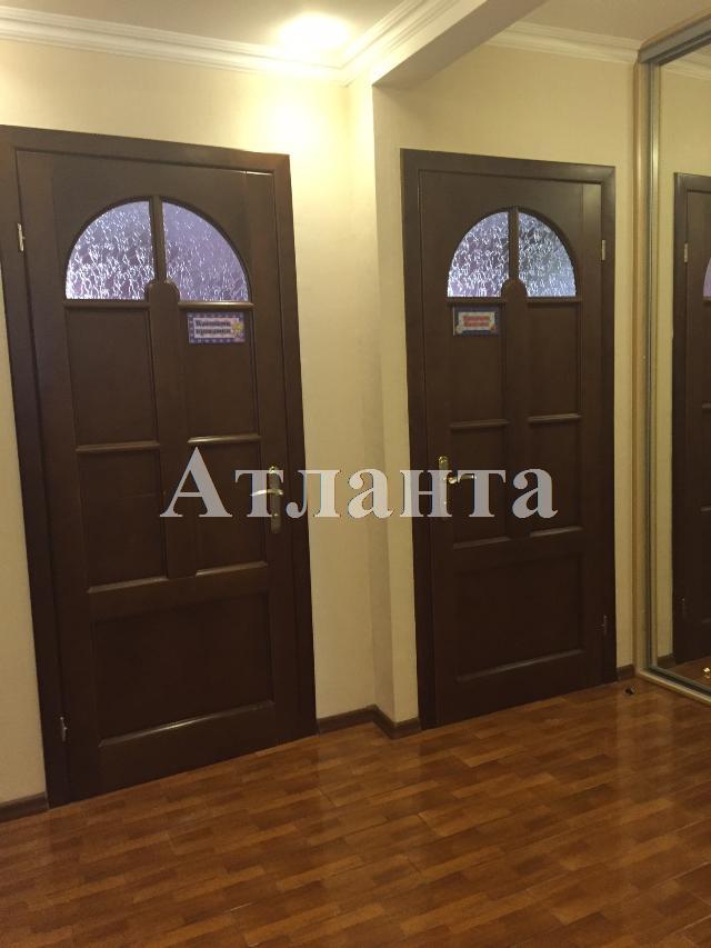 Продается 5-комнатная квартира на ул. Балковская — 90 000 у.е. (фото №10)