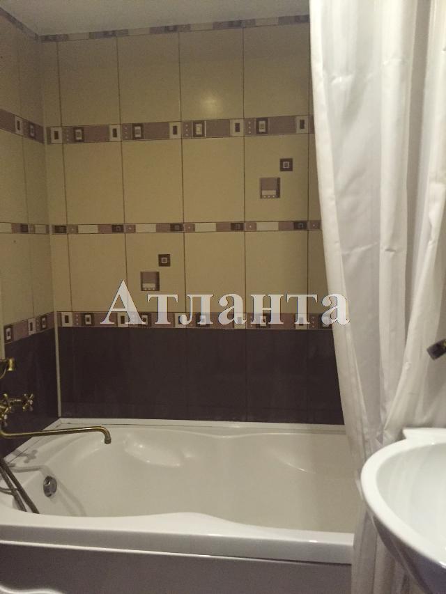 Продается 5-комнатная квартира на ул. Балковская — 90 000 у.е. (фото №14)
