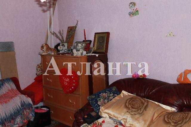 Продается 1-комнатная квартира на ул. Зеленая — 23 000 у.е.