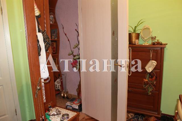 Продается 1-комнатная квартира на ул. Зеленая — 23 000 у.е. (фото №2)
