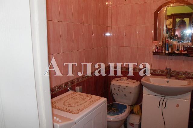 Продается 1-комнатная квартира на ул. Зеленая — 23 000 у.е. (фото №6)