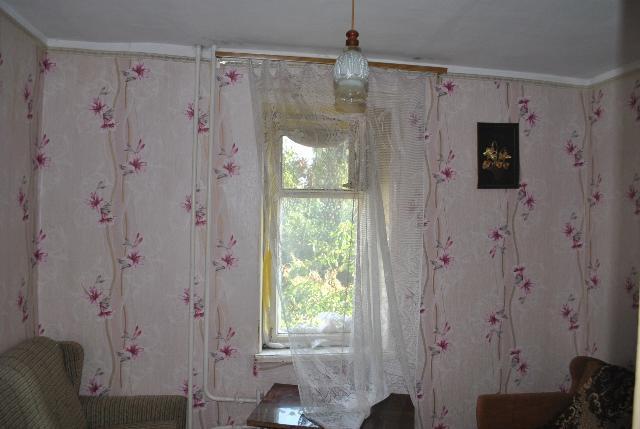 Продается 3-комнатная квартира на ул. Железнодорожников — 24 500 у.е.