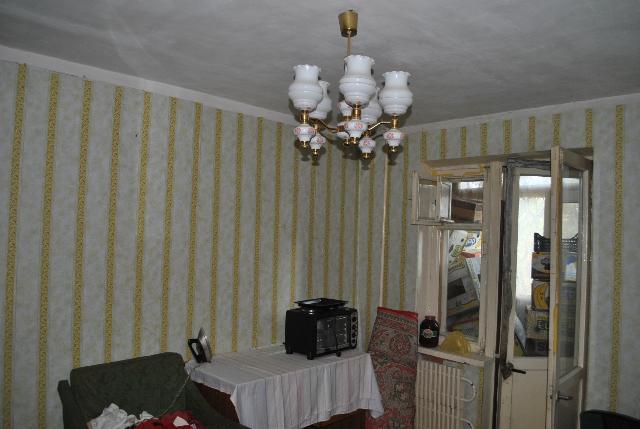 Продается 3-комнатная квартира на ул. Железнодорожников — 24 500 у.е. (фото №2)
