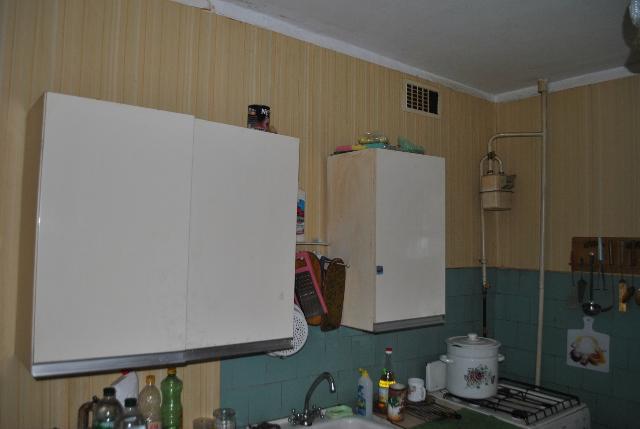 Продается 3-комнатная квартира на ул. Железнодорожников — 24 500 у.е. (фото №3)