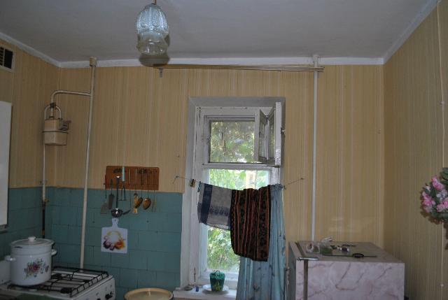 Продается 3-комнатная квартира на ул. Железнодорожников — 24 500 у.е. (фото №4)
