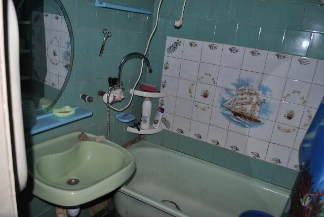 Продается 3-комнатная квартира на ул. Железнодорожников — 24 500 у.е. (фото №5)