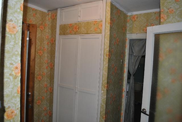 Продается 3-комнатная квартира на ул. Железнодорожников — 24 500 у.е. (фото №6)