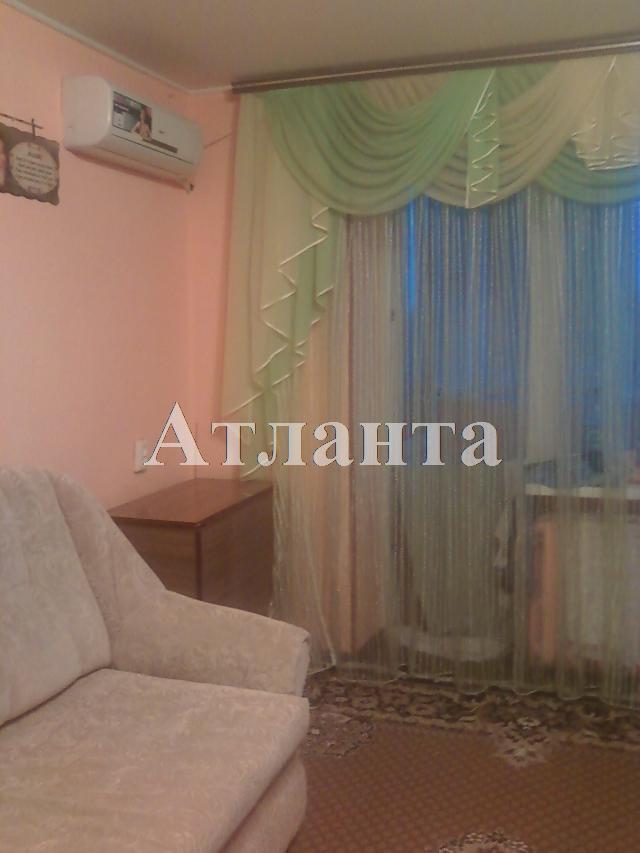 Продается 2-комнатная квартира на ул. Зеленая — 38 000 у.е. (фото №2)