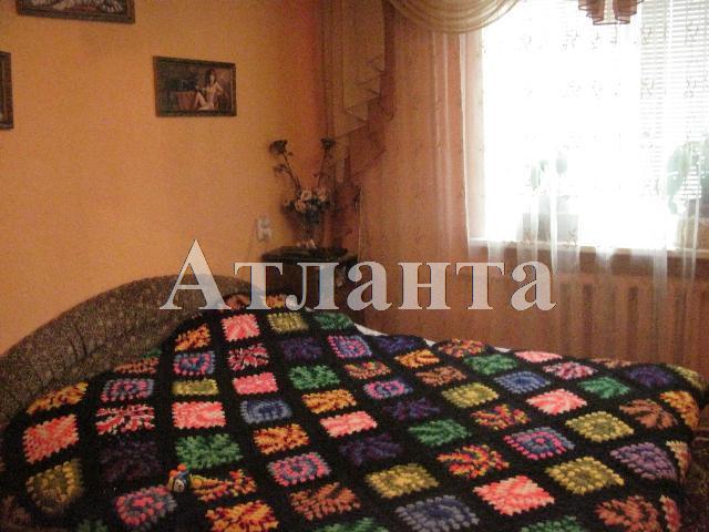 Продается 2-комнатная квартира на ул. Зеленая — 38 000 у.е. (фото №3)