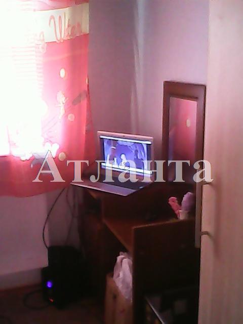 Продается 2-комнатная квартира на ул. Хмельницкого Богдана — 25 000 у.е. (фото №2)