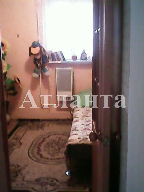 Продается 2-комнатная квартира на ул. Хмельницкого Богдана — 25 000 у.е. (фото №3)