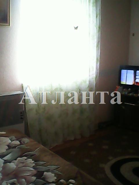 Продается 2-комнатная квартира на ул. Хмельницкого Богдана — 25 000 у.е. (фото №5)