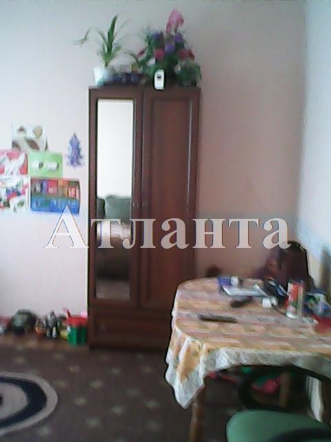 Продается 2-комнатная квартира на ул. Хмельницкого Богдана — 25 000 у.е. (фото №6)