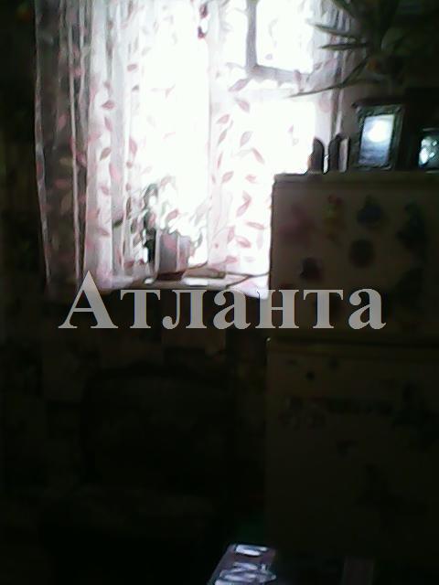 Продается 2-комнатная квартира на ул. Хмельницкого Богдана — 25 000 у.е. (фото №8)